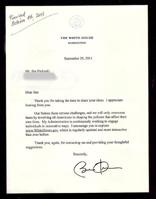 obama_web.jpg