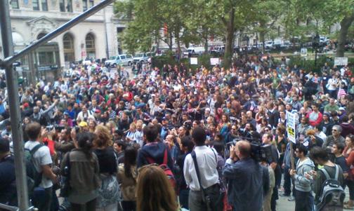 occupywallst.jpg