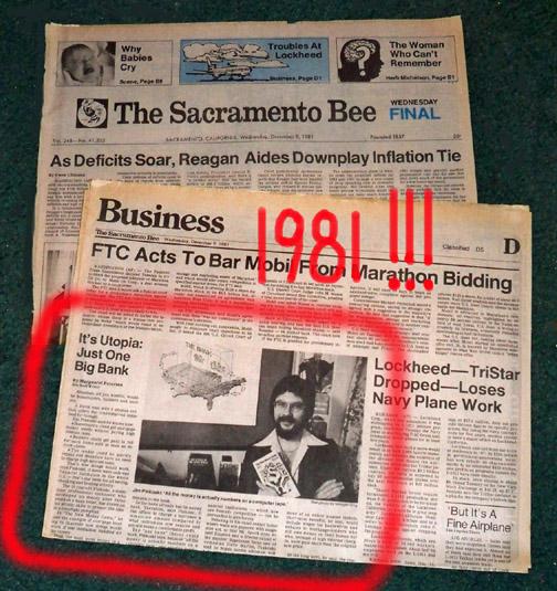paper1981web.jpg