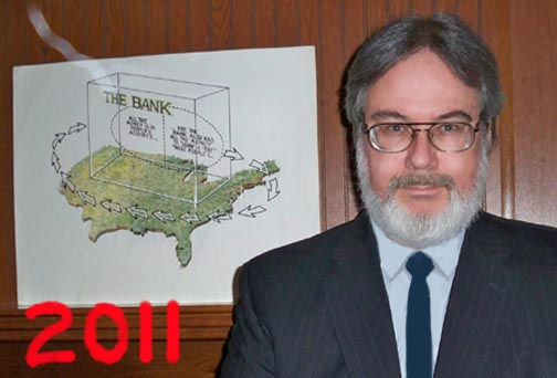 Jim2011tie web