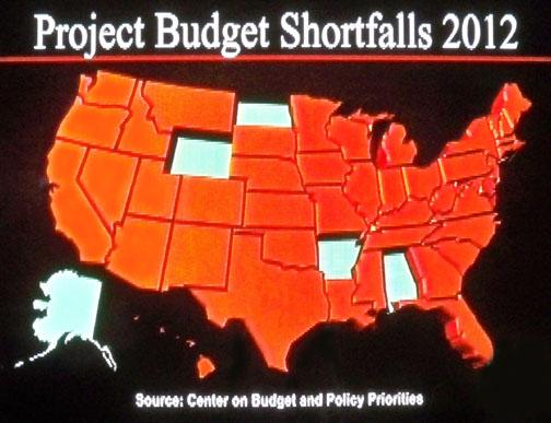 budget_web.jpg