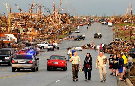 joplin-missouri-tornado.jpg
